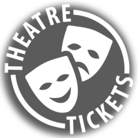 The London Coliseum - Theatre-Tickets.com